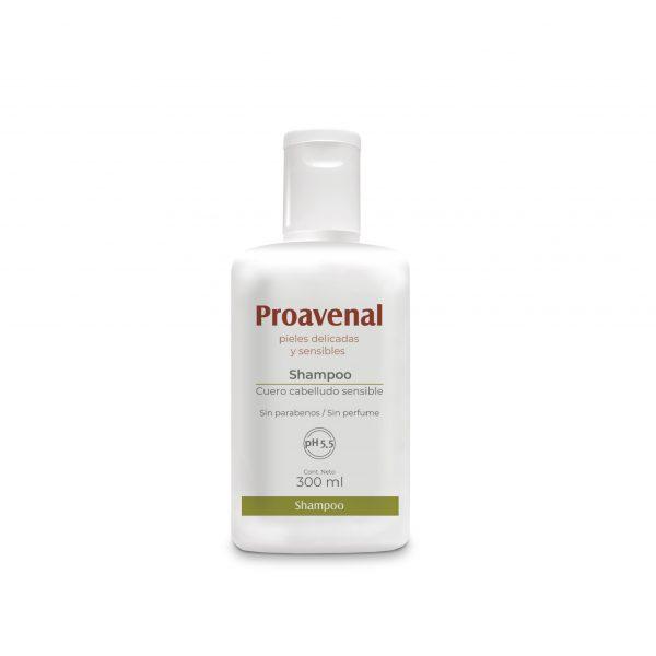 PROAVENAL Shampoo