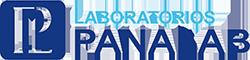 Laboratorios PANALAB